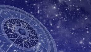 Астро прогноза за 16 октомври 3