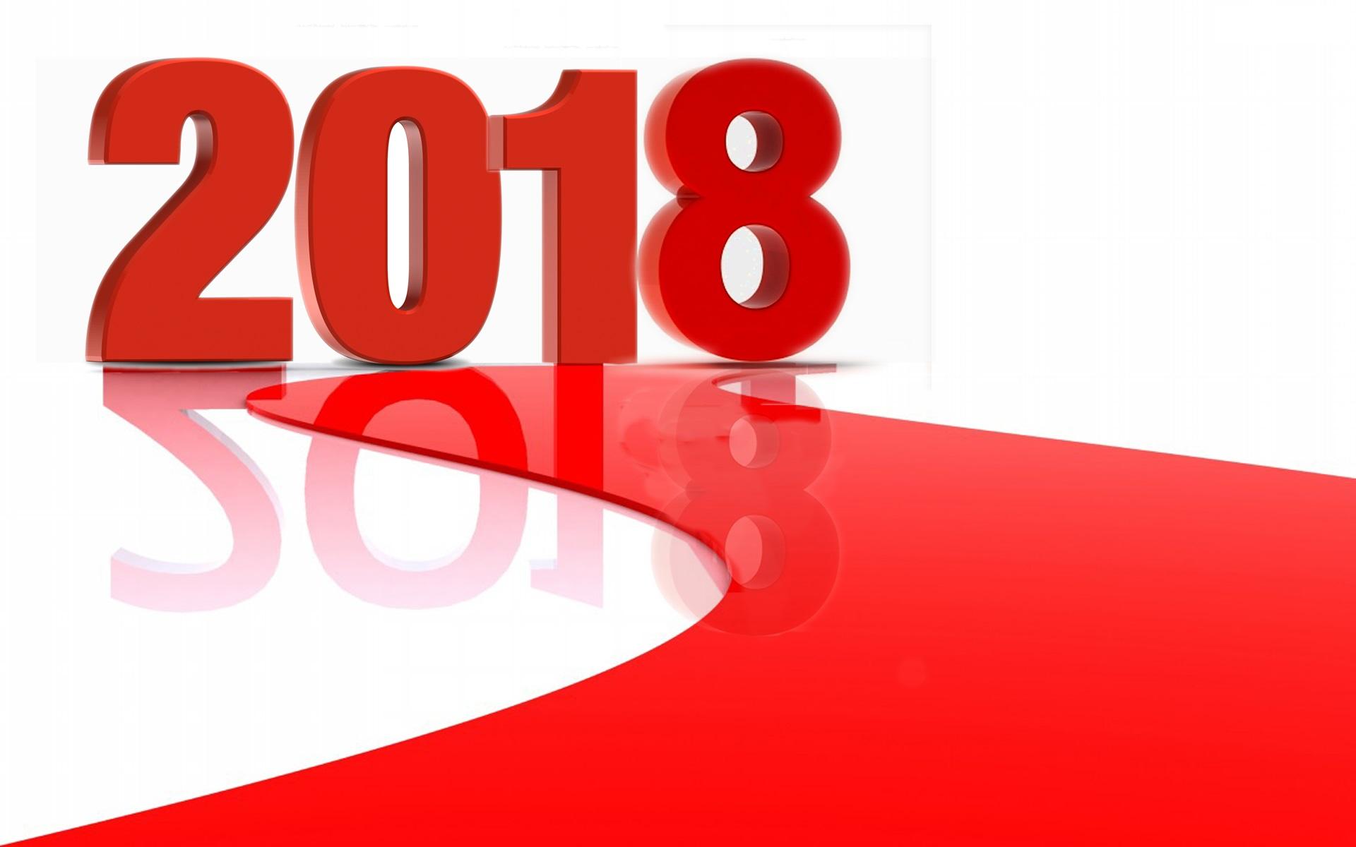 Обща астро прогноза за 2018 г. в съответствие със слънчевите транзити 4
