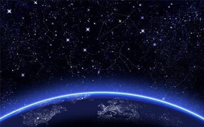 • 9 май – Луната се премества във Водните Риби днес в 6.09 ч. сутринта. Цялостната психо- 1