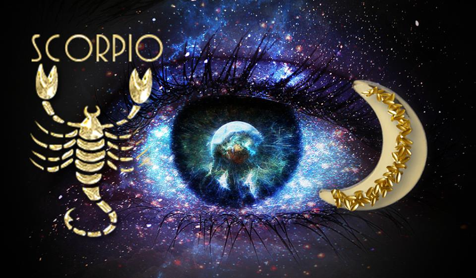 13 септември, четвъртък, денят на Юпитер. 1