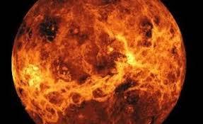 Слънцето и Луната са в символична прегръдка днес целият ден. 3