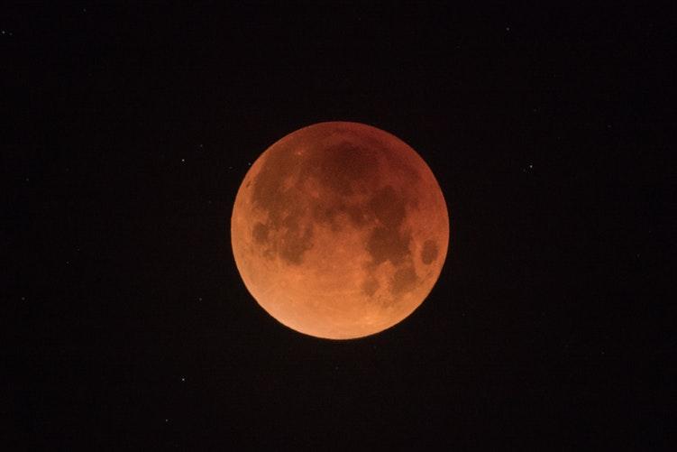 1 Октомври, вторник, денят на Марс. 1