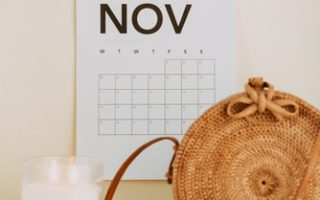 Сряда, 6 ноември 2